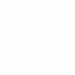 Wyntons World Cooking School